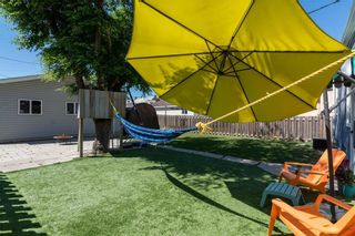 Photo 24: 430 Marion Street in Winnipeg: St Boniface Residential for sale (2A)  : MLS®# 202113557