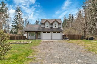 Photo 42: 1885 Evergreen Rd in : CR Campbell River Central House for sale (Campbell River)  : MLS®# 871930