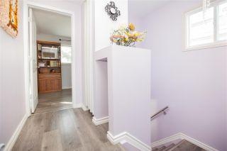 Photo 15: 357 Kirkpatrick Crescent in Edmonton: Zone 29 House for sale : MLS®# E4230880