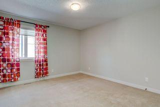 Photo 38: 168 ASCOT CR SW in Calgary: Aspen Woods House for sale : MLS®# C4268023