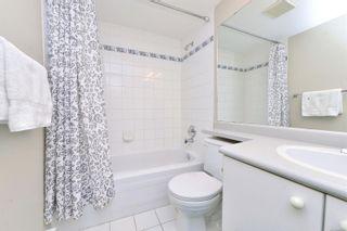 Photo 20: 312 899 Darwin Ave in : SE Swan Lake Condo for sale (Saanich East)  : MLS®# 882537