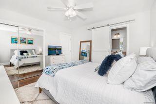 Photo 17: LA MESA House for sale : 3 bedrooms : 7975 Rainey St