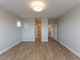 Photo 5: 4124 Chancellor Cres in COURTENAY: CV Courtenay City House for sale (Comox Valley)  : MLS®# 831292
