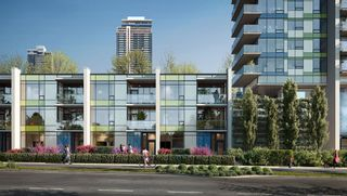Photo 4: 2421 Alpha Avenue in Burnaby: Retail for sale (Burnaby East)  : MLS®# A8026440