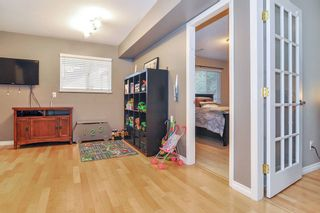 Photo 14: 9126 212A Place in Langley: Walnut Grove House for sale : MLS®# R2347718