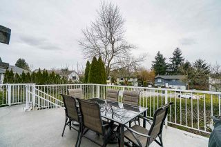 Photo 16: 6348 183A Street in Surrey: Cloverdale BC House for sale (Cloverdale)  : MLS®# R2541844