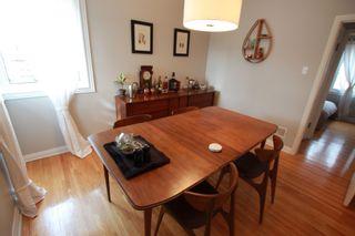 Photo 4: 49 Fidler Avenue in Winnipeg: Silver Heights House for sale (5F)  : MLS®# 1612541