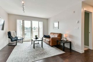 Photo 2: 302 2228 WELCHER Avenue in Port Coquitlam: Central Pt Coquitlam Condo for sale : MLS®# R2562990