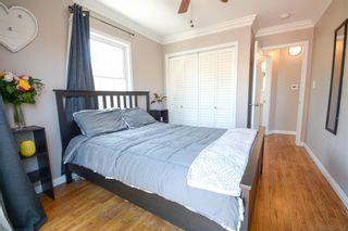 Photo 13: EL CAJON House for sale : 2 bedrooms : 1292 Naranca Ave