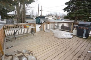 Photo 16: 3652 RAILWAY Avenue in Smithers: Smithers - Town House for sale (Smithers And Area (Zone 54))  : MLS®# R2553440
