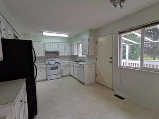 Photo 8: 10211 SEVERN Drive in Richmond: South Arm House for sale : MLS®# R2548084