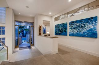 Photo 44: House for sale : 6 bedrooms : 2 Green Turtle Rd in Coronado