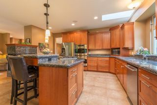 Photo 5: 5335 Stamford Place in Sechelt: Home for sale : MLS®# R2119187