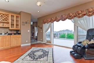 """Photo 9: 3179 ARROWSMITH Place in Coquitlam: Westwood Plateau House for sale in """"WESTWOOD PLATEAU"""" : MLS®# R2569928"""