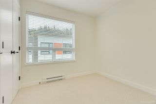 """Photo 19: 104 3021 ST GEORGE Street in Port Moody: Port Moody Centre Townhouse for sale in """"GEORGE"""" : MLS®# R2474134"""