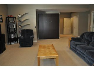Photo 14: 242 CANOE Square SW: Airdrie Residential Detached Single Family for sale : MLS®# C3618533