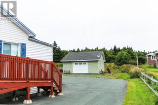 Photo 4: 170 Main Road in Pouch Cove: House for sale : MLS®# 1235852