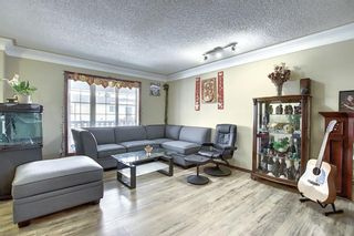 Photo 8: 47 Appleburn Close SE in Calgary: Applewood Park Detached for sale : MLS®# A1049300