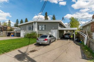 Photo 4: 2104 QUINCE Street in Prince George: VLA Fourplex for sale (PG City Central (Zone 72))  : MLS®# R2578585
