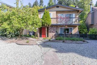 Main Photo: 1564 HOPE Road in North Vancouver: Pemberton NV House for sale : MLS®# R2585615