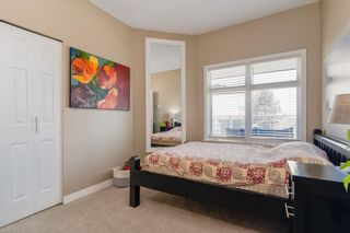 """Photo 18: 511 121 W 29TH Street in North Vancouver: Upper Lonsdale Condo for sale in """"Somerset Green"""" : MLS®# R2608574"""