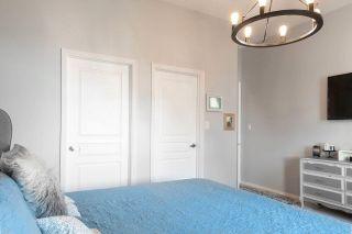Photo 15: 441 10403 122 Street in Edmonton: Zone 07 Condo for sale : MLS®# E4264389