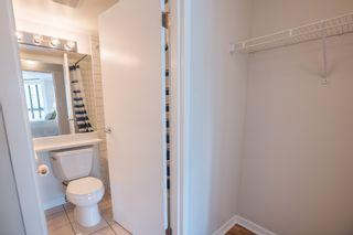 Photo 10: 906 488 HELMCKEN STREET in Vancouver: Yaletown Condo for sale (Vancouver West)  : MLS®# R2086319
