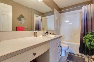 Photo 13: 77 Covewood Green NE in Calgary: House for sale : MLS®# C3650000