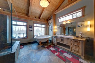 Photo 15: 981 CHAMBERLIN Road in Gibsons: Gibsons & Area House for sale (Sunshine Coast)  : MLS®# R2481276