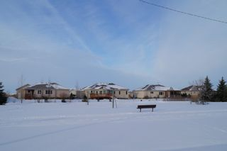 Photo 4: 5 Tyler Bay: Oakbank Single Family Detached for sale (RM Springfield)  : MLS®# 1223580