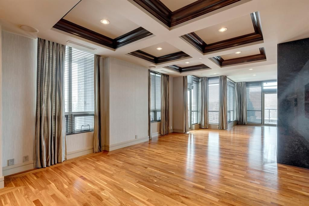 Photo 21: Photos: 1001 701 3 Avenue SW in Calgary: Downtown Commercial Core Apartment for sale : MLS®# A1050248