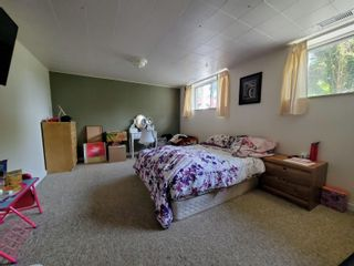 """Photo 24: 2720 EWERT Crescent in Prince George: Seymour House for sale in """"SEYMOUR"""" (PG City Central (Zone 72))  : MLS®# R2616321"""