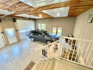 Photo 11: 12984 BRAESIDE Road in Vanderhoof: Vanderhoof - Rural House for sale (Vanderhoof And Area (Zone 56))  : MLS®# R2467744