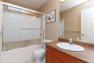 Photo 15: 2222 Setchfield Ave in : La Bear Mountain House for sale (Langford)  : MLS®# 845657