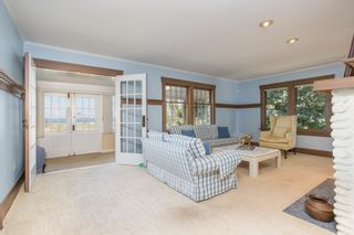 """Photo 12: 3016 O'HARA Lane in Surrey: Crescent Bch Ocean Pk. House for sale in """"CRESCENT BEACH"""" (South Surrey White Rock)  : MLS®# R2487576"""