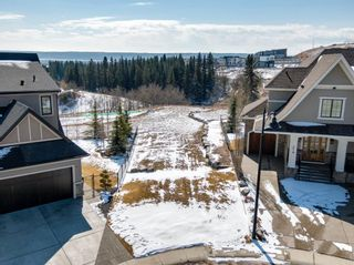 Photo 25: 218 Mystic Ridge Park SW in Calgary: Springbank Hill Residential Land for sale : MLS®# A1090576