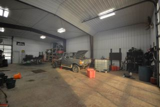 Photo 9: 13652 217 Road in Fort St. John: Fort St. John - Rural E 100th Manufactured Home for sale (Fort St. John (Zone 60))  : MLS®# R2350184