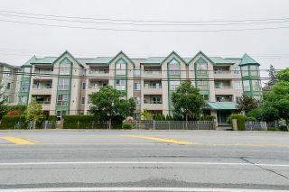 Photo 23: 214 10128 132 Street in Surrey: Whalley Condo for sale (North Surrey)  : MLS®# R2608128