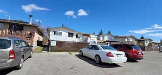 Photo 11: E 1215 44 Street SE in Calgary: Forest Lawn Row/Townhouse for sale : MLS®# A1104267