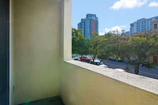 Photo 22: Condo for sale : 2 bedrooms : 1601 India St. #101 in San Diego