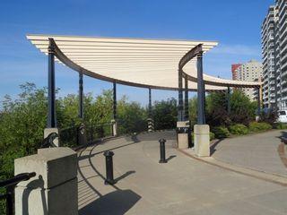 Photo 30: 405 10028 119 Street in Edmonton: Zone 12 Condo for sale : MLS®# E4241915