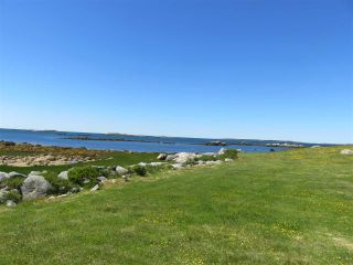 Photo 6: 65 West Bear Point Road in Woods Harbour: 407-Shelburne County Residential for sale (South Shore)  : MLS®# 202105123