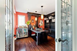 Photo 15: 202 Somerside Green SW in Calgary: Somerset Detached for sale : MLS®# A1098750