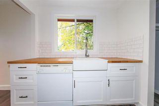 Photo 9: 6 Dunelm Lane in Winnipeg: Charleswood Residential for sale (1G)  : MLS®# 202124264