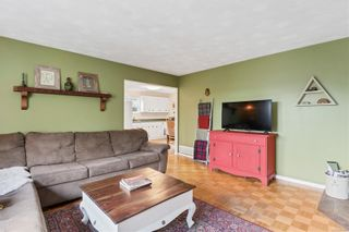Photo 12: 1928 Nunns Rd in : CR Willow Point House for sale (Campbell River)  : MLS®# 864043