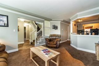 """Photo 10: 5448 HIGHROAD Crescent in Chilliwack: Promontory House for sale in """"PROMONTORY HEIGHTS"""" (Sardis)  : MLS®# R2572429"""