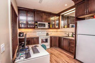 Photo 36: 1611 MONTROSE Terrace SE: High River House for sale : MLS®# C4161043