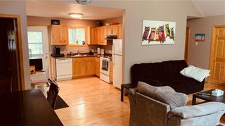 Photo 16: 307 Ayashawath Drive in Buffalo Point: R17 Residential for sale : MLS®# 202121815