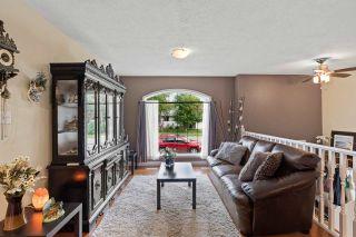 Photo 2: 4821B 50 Avenue: Cold Lake House Half Duplex for sale : MLS®# E4207555