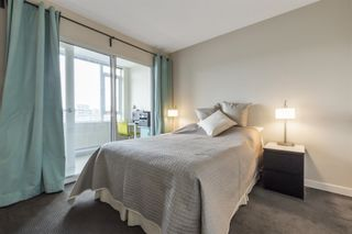 """Photo 8: 913 445 W 2ND Avenue in Vancouver: False Creek Condo for sale in """"The Maynard"""" (Vancouver West)  : MLS®# R2618424"""